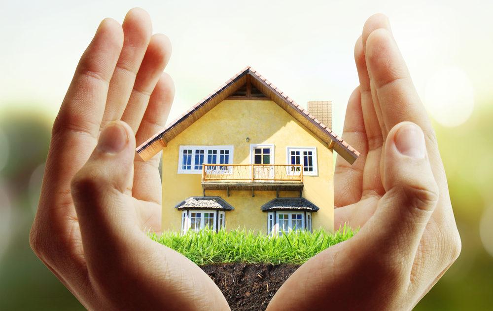 получение сельской ипотеки